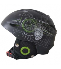 Шлем защитный Evrosport размер M 58-61см PW-926