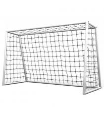 Ворота СС для мини-футбола CC240
