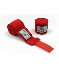 Бинт боксерский KOUGAR 28267474