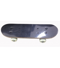 Скейтборд Action PWS-420