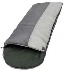 Спальный мешок Evrosport GRAPHIT 200 28267667