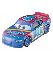 Машинка Тачки Рэкс Жиклер DXV56
