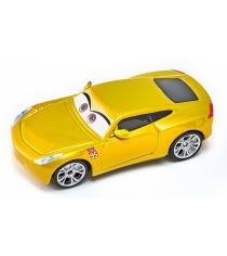 Машинка Тачки Круз Рамирес FLM16