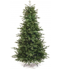 Ель царь елка Абсолют Премиум 215 см АТП-215