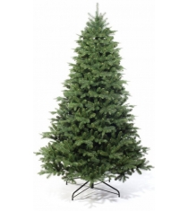 Ель царь елка Амурская 155 см Амр-155
