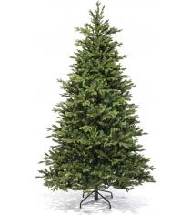 Ель царь елка Ева 215 см ЕВ-215