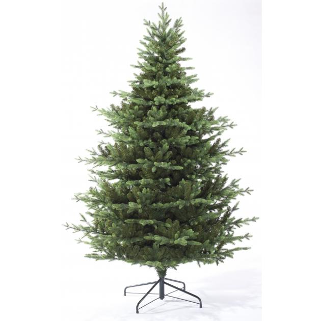 Ель искусственная Царь елка Хаген 150 см ХГ-150
