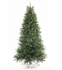 Ель искусственная Царь елка Марио 150 см