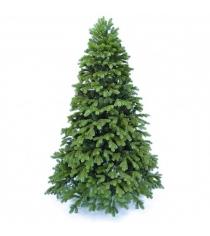 Ель царь елка Северное Сияние Премиум 150 см ССП-150