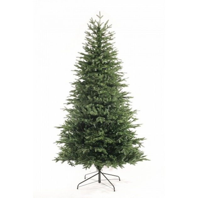 Ель искусственная Царь елка Валенсия 150 см ВЛ-150