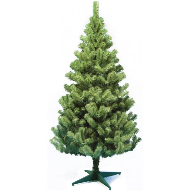 Ель царь елка Вирджиния 210 см В-210