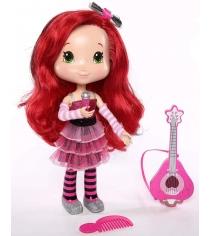 Кукла Шарлотта Земляничка 28 см с аксессуарами 12220