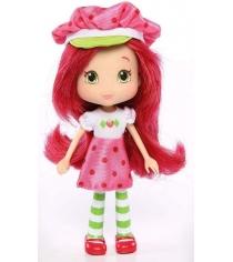 Кукла Шарлотта Земляничка 15 см 12236