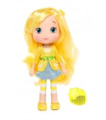 Кукла Шарлотта Земляничка Лимона 15 см 12237