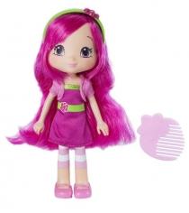 Кукла Шарлотта Земляничка Малинка 15 см 12273