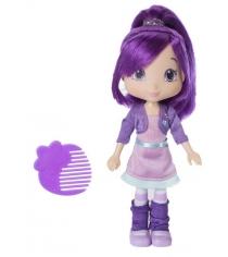 Кукла Шарлотта Земляничка Сливка 15 см 12274