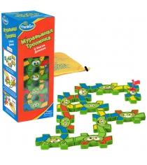 Логическая игра Thinkfun Муравьиная тропинка 5980-RU