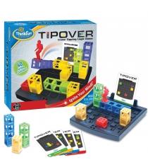 Кубическая головоломка Thinkfun Tipover 7070-RU