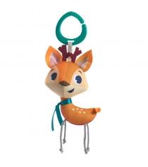 Игрушка подвеска оленёнок Tiny Love 1114901110
