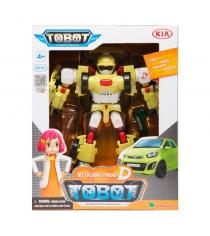 Tobot d 301015
