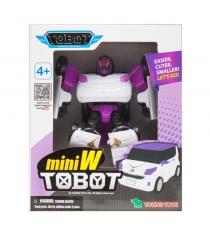 Мини Tobot w 301022