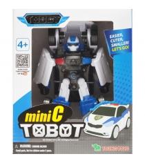 Мини Tobot c 301023