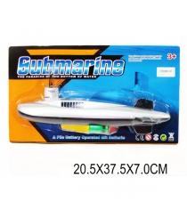 Подводная лодка 37 см Tongde 32042