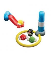 Toy target Водный трамплин 23143