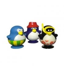 Toy target Пингвины Первый набор 23202