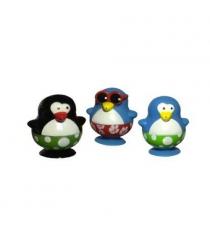 Toy target Пингвины Второй набор 23203