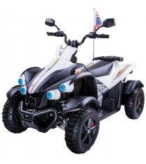 Toyland Квадроцикл 268B Б белый