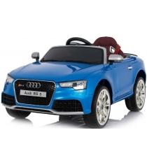 Toyland Audi RS Rs5с синий