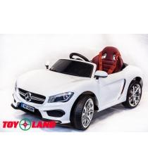 Toyland MB HC 6588Б белый