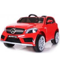 Toyland Mercedes-Benz A45 CH9988 К красный