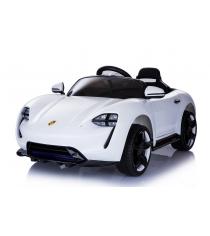 Toyland Porsche Sport QLS-8988Б белый