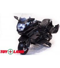 Toyland Moto XMX 316 Ч черный