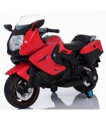 Toyland Moto XMX 316 К красный
