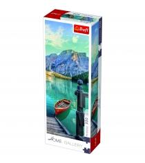 Trefl горное озеро 300 элементов 75003