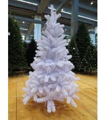 Искусственная елка Триумф Исландская 120 см белая