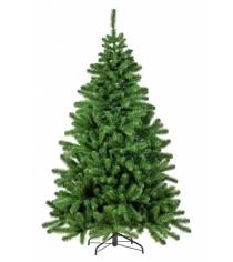 Искусственная елка Триумф Вирджиния 125 см зеленая