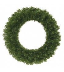 ВенокTriumph Колорадо 90 см зеленый