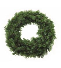 ВенокTriumph Лесная красавица 45 см зеленая