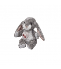 Trudi Кролик 20 сантиметров 13726