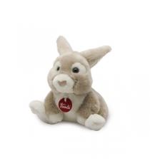 Trudi Кролик Бонни 23 сантиметров 23717