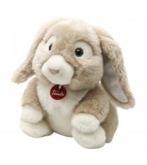 Trudi Кролик Бонни 33 сантиметров 23718