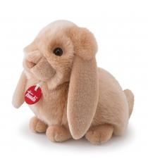Trudi Кролик-пушистик 24 см 29015
