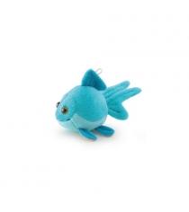 Trudi Рыбка 9см 29464