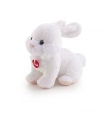 Trudi Кролик 15 см 50023