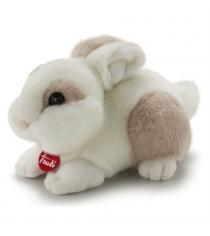 Trudi Кролик делюкс 15см 51109