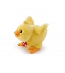 Trudi Цыпленок делюкс 15 сантиметров 52437